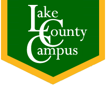 Clear Lake College